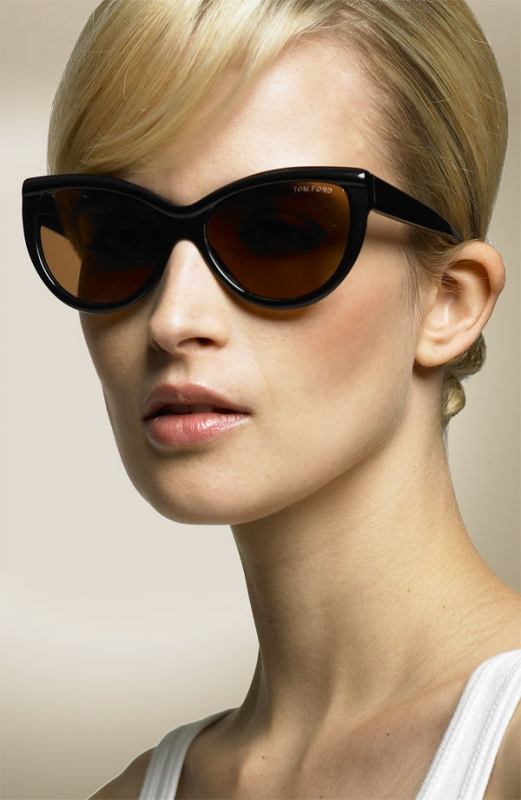 Tom_Ford_Anouk_Sunglasses2