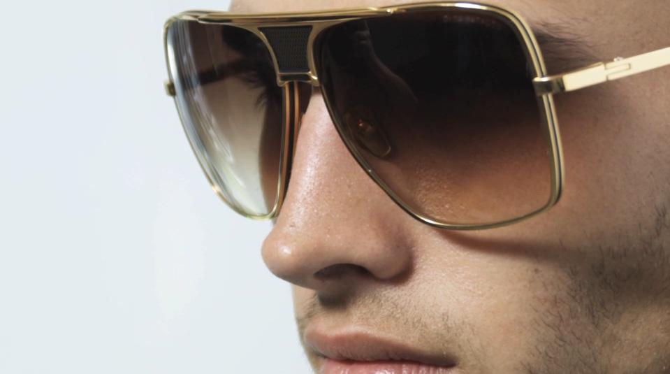 Dita-Eyewear-Fall-2012-Lookbook-Film