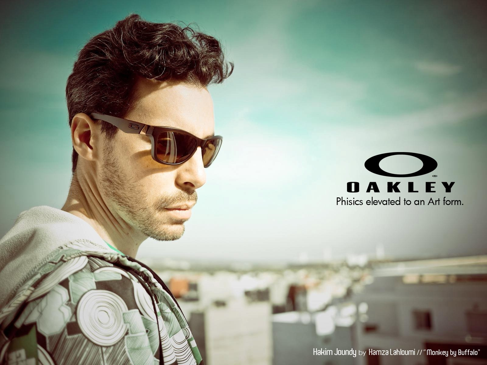 oakleys-sunglasse